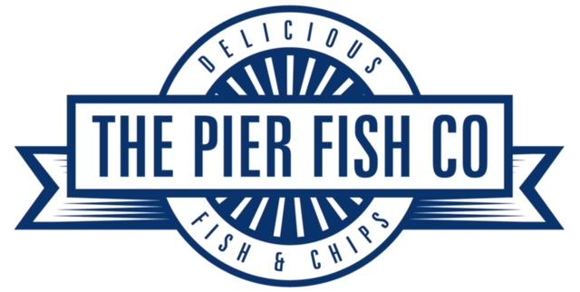 Pier Fish Co